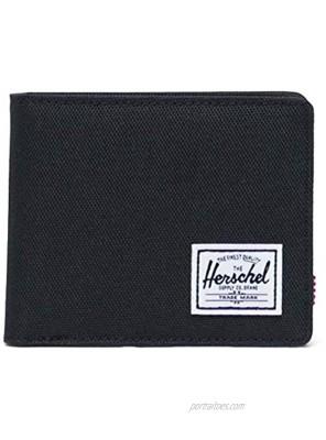 Herschel Roy Coin RFID