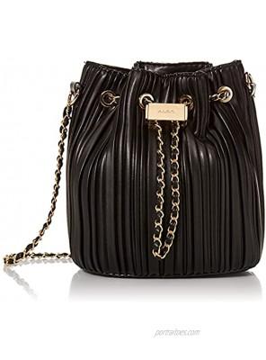 ALDO Women's Muddal Bucket Bag