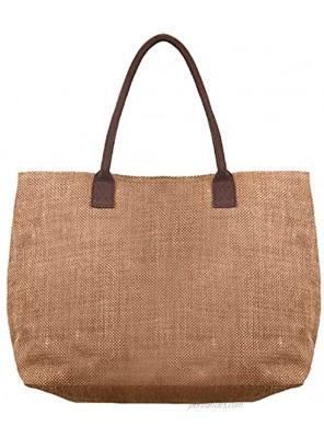 Handbag | Natural | 1 Pc.