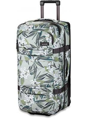 Dakine Unisex-Adult Split Roller 85L Bag Orchid