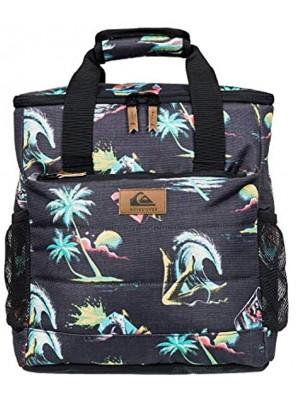 Quiksilver Men's Seabeach Gear Bag