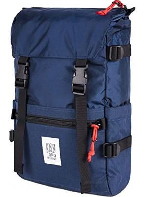 Topo Designs Men's Rover Pack