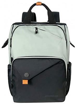Hap Tim Laptop Backpack Travel Backpack for Women,Work Backpack 7651-GB