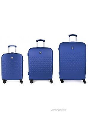 Gabol Travel Blue sml r