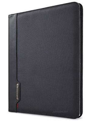 Samsonite Unisex's Xenon Business Portfolio Briefcase One Size