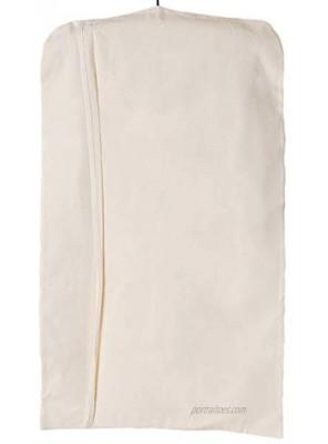 Heirloom Preservation Bag